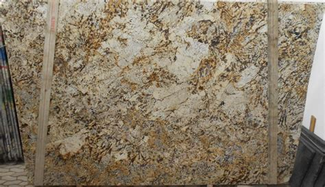 Kitchen Tile Backsplashes Pictures Exotic Granite Countertops Archives Kitchen Cabinets