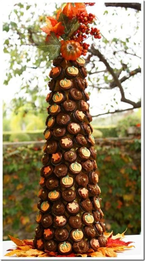 martha stewart collection cupcake tree 356 best cupcake towers images on cake wedding cupcake ideas and petit fours