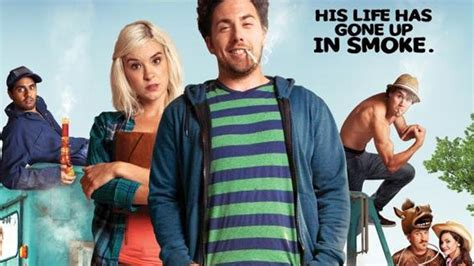 film comedy seru 2015 oliver stoned movie trailer weed comedy 2015 youtube