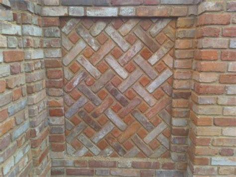 Decorative Bricks Uk by Ideal Brickwork Ltd Builder In Woodley Reading Uk