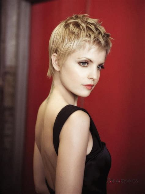 short up to date hairstyles up to date short hairstyles