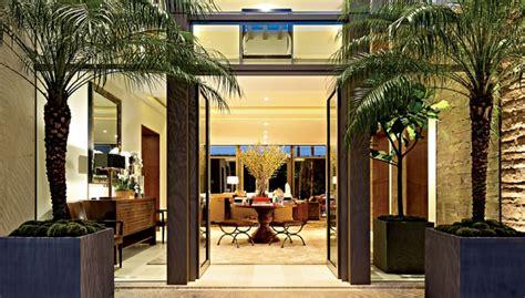 landry home decorating hilltop compound in bel air by landry design group homedsgn