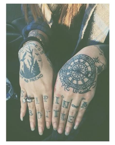 tattoo hand placement ship in a bottle quoteable tattoo best tattoo ideas