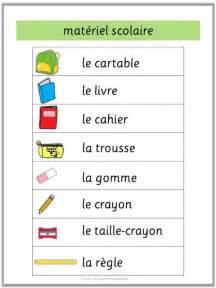 La Ecole Learn How To Be by 73 Best Fle Lexique De L 201 Cole Images On Learn