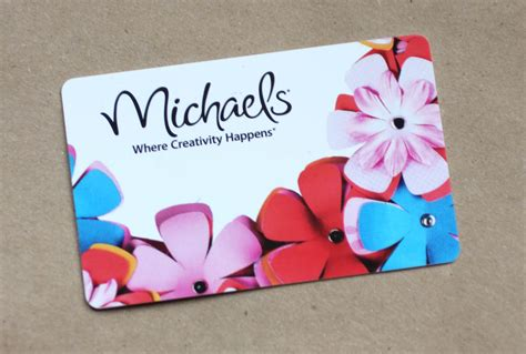 Can You Buy Online With A Gift Card - buy michaels gift card online in a simple way guide gorilla online