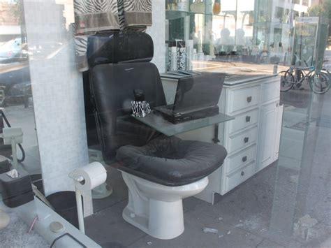 Toilet Desk Chair by Wsbk Tv Coverage Ducati Forum
