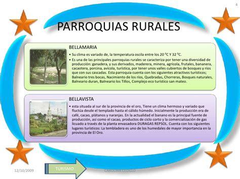 imagenes de parroquias urbanas y rurales cant 243 n santa rosa