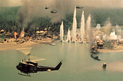 Apocalypse Now by 1979 Apocalypse Now 1970s The List