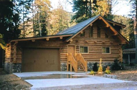 log cabin garage log cabin garage best of 26 x 38 log cabin with garage