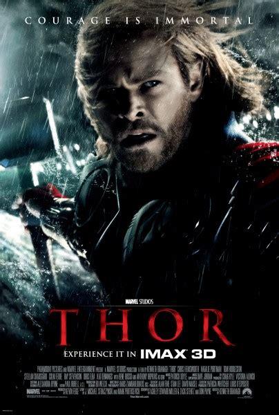 thor movie upcoming 7 new thor posters pics thinkhero com sci fi comic