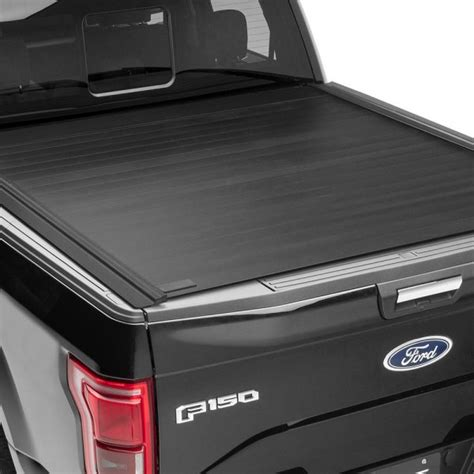 Retrax Bed Cover Reviews by 88 Retractable Tonneau Covers Customer Reviews At Carid