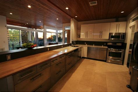kitchen renovation tips 6 things to consider when you plan a kitchen renovation