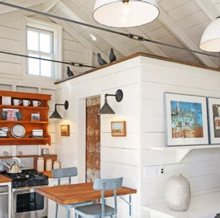 Accessoire Salle De Bain Design 7081 by Lake Studio