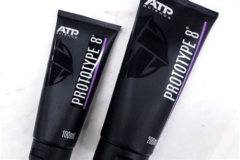 prototype 8 supplement atp s topical builder prototype 8 gets a