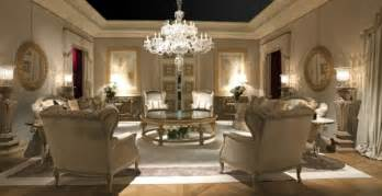 Inexpensive Dining Room Tables Luxury Classic Living Room Furniture Sets Furniture