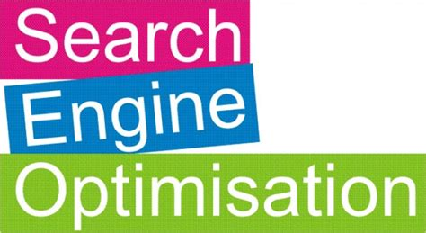 Search Optimization Companies 2 by Reveals Tips For Selecting Search Engine Optimization