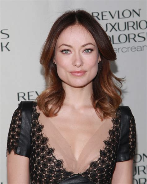 olivia wilde tattoo wilde back wallpaper