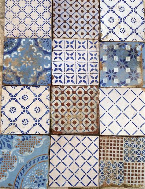 die besten 25 italian pattern ideen auf - Badezimmerboden Fliese Patterns Ideen