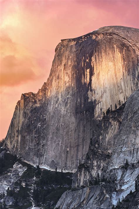 apple yosemite wallpaper photographer how to get the os x 10 10 yosemite wallpaper on your