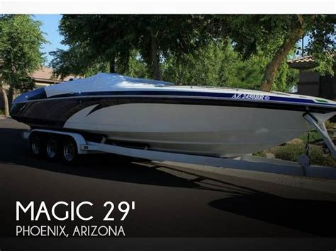 used pontoon boats for sale phoenix boats for sale in phoenix arizona used boats for sale