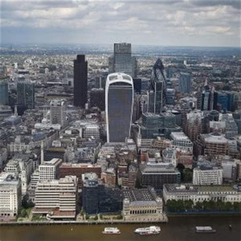 banche italiane a londra incubo brexit le grandi banche pronte a lasciare londra