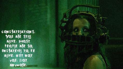 film horror quotes great horror quotes quotesgram