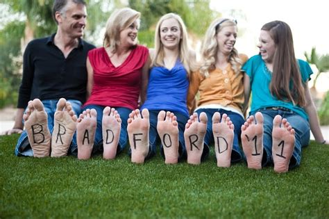 8 Ideas For A Family by Ideas Picture Ideas