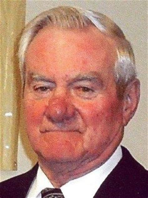 Hillis Combs Nestor Funeral Home by Jerry Swingle Obituary Zanesville Oh Times Recorder