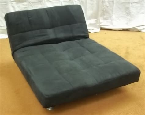 your zone futon mini futon lounger bm furnititure