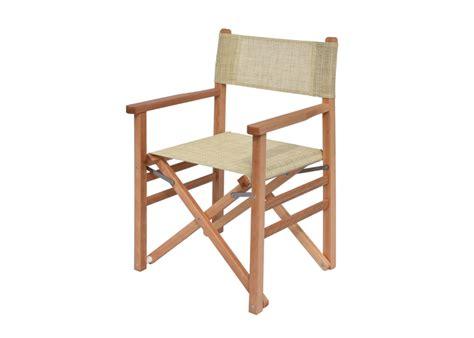 sedie a sdraio in legno sdraio e sedie in legno gamma
