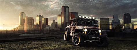 jeep cover photo jeep cover photo related keywords jeep