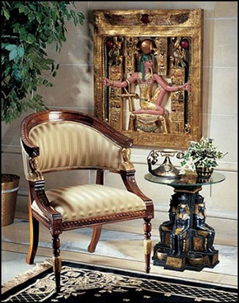 egyptian style home decor 43 best images about egyptian style home decor ideas on