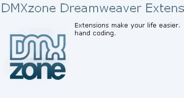 basic dreamweaver templates basic dreamweaver templates inspirational dreamweaver adobe dreamweaver toolbox designm ag
