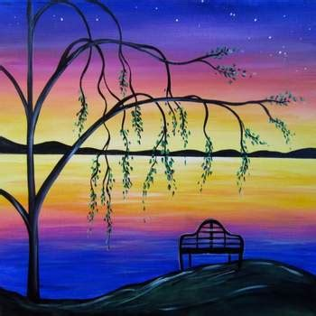 muse paintbar south norwalk events norwalk painting wine and at muse paintbar