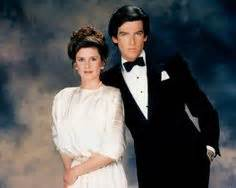 film seri remington steele movies pierce brosnan and new movies on pinterest