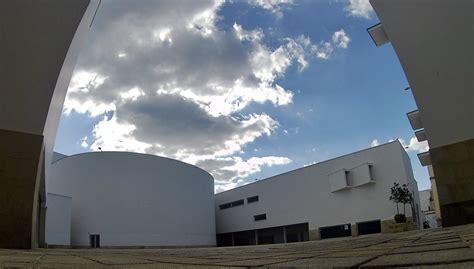 inmobiliaria banco mare nostrum el banco mare nostrum compensar 225 con locales a la ciudad