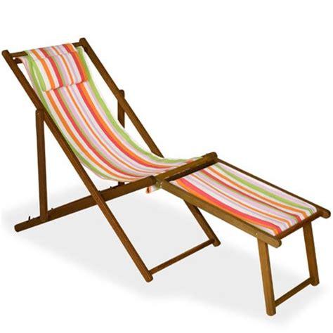 chaise longue en toile the fl 226 neur procrastination cultural explorations