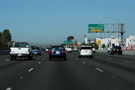 Garden Grove Freeway Asphaltplanet Ca Gt California Gt Highway 22 Garden Grove