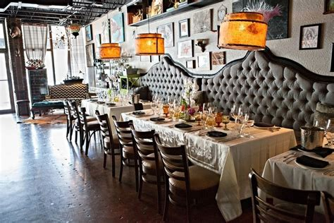 Posh Interiors orlando romantic dining restaurants 10best restaurant reviews