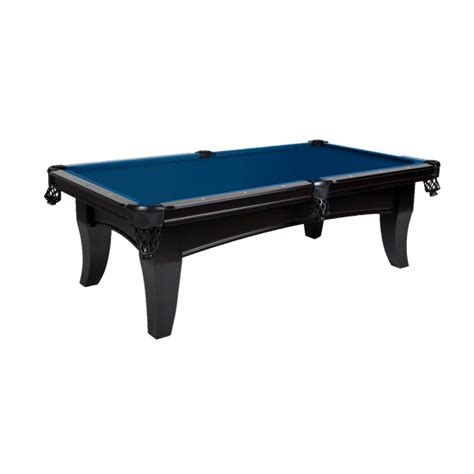 chicago pool table by olhausen at american billiards