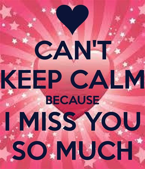 images i miss you so much miss you so much quotes quotesgram