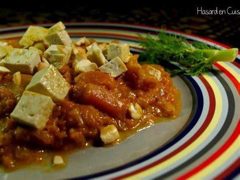 recette cuisine fenouil recettes de fenouil de hasard en cuisine