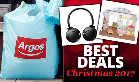 life with emily a life style blog gifts under 50 argos uk best christmas gifts including smyths toys and
