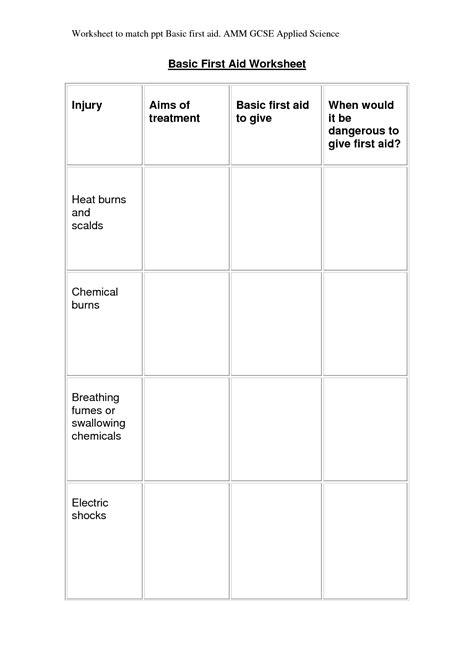 Worksheet On Aid by Aid Worksheets Worksheets Releaseboard Free