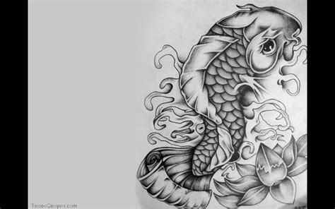 tattoo hd background tattoo design wallpapers wallpaper cave
