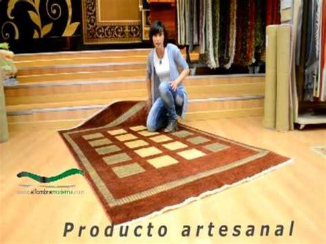 alfombras manuales alfombras baratas alfombras modernas venta de alfombras youtube