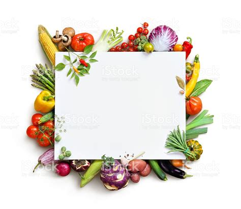 Can I Get A Copy Of My Background Check Organic Food Background And Copy Space Stock Photo More Pictures Of Abundance Istock
