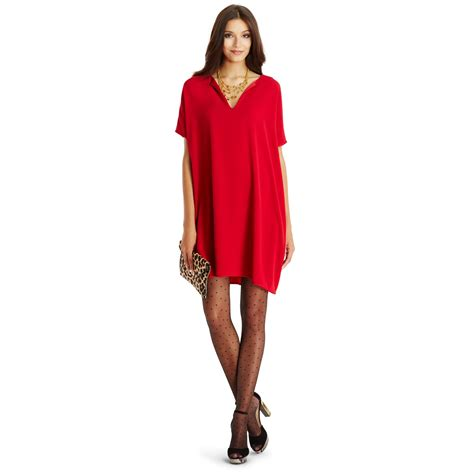 Dress Of The Day Dvf On Sale At Neiman by Types 8 Diane Furstenberg Clutch Sale Serpden