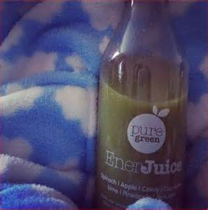 Juice Detox Ireland by Detox Musicandeverything