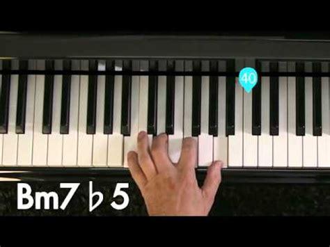 le piano apprendre le piano en 24h le 231 on1 gauche